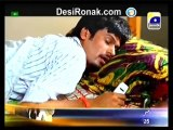 Choti Choti Khushiyaan Ep 1 HQ 1