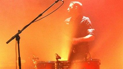 MaMA Festival 2013 - live Archive - Noise