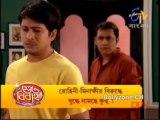Dutta Barir Chhoto Bou 22nd  October 2013   Watch Online Pt3