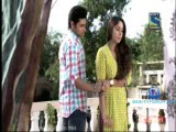 Kehta Hai Dil Jee Le Zara 22nd October 2013 Video Watch pt4