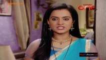 Niyati 22nd October 2013 Video Watch Online pt1