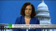 Corruption/WorldBank and Whistleblower