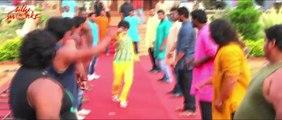 Meenakshi Meenakshi Full Video Song HD | Masala Telugu Movie