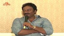 VV Vinayak Birthday Interview - Talks about his next film with Bellamkonda Srinivas & Samantha