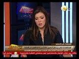 من جديد: العليا للانتخابات تنتهي من جداول المصريين بالخارج ممن له حق التصويت في الاستفتاء