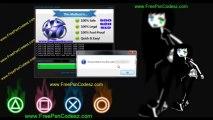 Psn Code Generator - Unlimited Free Codes - Mediafire - YouTube