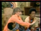 Bande annonce arnold&willy la5 1987