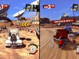 Truck Racer - XBOX360 [XBLA] [ISO] VideoGame Download