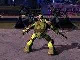 Teenage Mutant Ninja Turtles - XBOX360 VideoGame ISO XBLA Download Link
