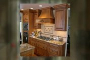 Kitchen and Bathroom Design and Remodeling, Colorado Springs area