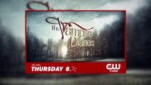The Vampire Diaries 5x04 Sneak Peek: For Whom the Bell Tolls