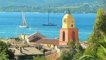 Achat vente maison appartement ST Tropez - IMMO SUD PARTNER à Gassin
