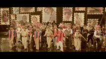 GIVE IT UP FOR BACHCHAN FULL VIDEO SONG _ BOMBAY TALKIES