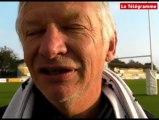 Vannes (56). Rugby : un manque à combler en Bretagne