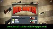 ▶ Deer Hunter 2014 _Hack ™ Pirater [Link In Description] Android & iOS