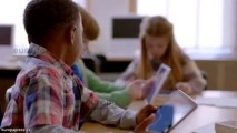 Ipad Air, Ipad mini... todo lo nuevo de Apple