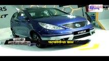 Auto Car Show - Horn Ok Please | Episode 25