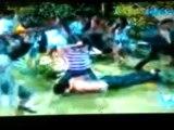 Bubble Gang - Harlem Shake (1)