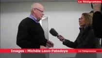 Landivisiau. Centrale au gaz : Direct Energie rencontre les maires du Pays de Landivisiau