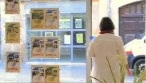 Agence Immobilière - Saint Jacques immobilier à Condom
