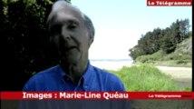 Douarnenez. Un plan anti algues vertes critiqué