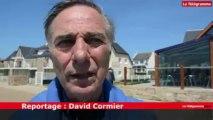 Cent ans de la LPO. Bougrain-Dubourg retrace l'histoire