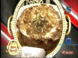 Kitchen Khiladi 23rd October 2013 Video Watch Online pt4