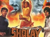 Amitabh- Dharmendra ReUnite To Promote Sholay 3d