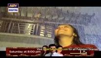 Darmiyan by ARY Digital - Episode 10 - Part 2/4