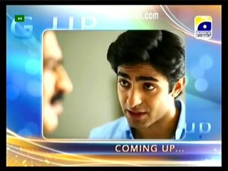 Aasmano Pe Likha - Episode 6 - October 23, 2013 - Part 2