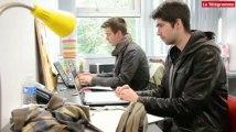 Crowdfunding. Octopousse fait financer des projets par les internautes