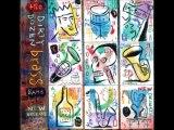 THE DIRTY DOZEN BRASS BAND - SONG FOR BOBE (album version) HQ