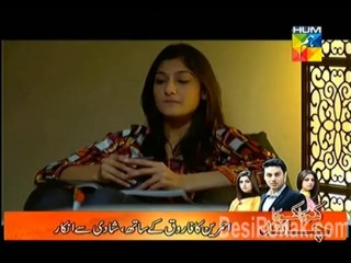Kadurat - Episode 14 - October 23, 2013 - Part 2