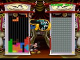 Magical Tetris Challenge - Endless Mode (N64)