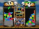 Magical Tetris Challenge - Updown Tetris (N64)