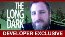 "EXCLUSIVE: ""The Long Dark"" Developer Talks Kickstarter, Release Plans and Game Details | DweebCast | OraTV"