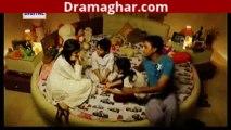 Darmiyan Episode 10 Ary Digital 23 October 2013 in High Quality  full