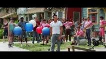 Neighbors - Offical Teaser Trailer