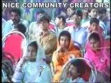 INAUGURATION OF NCC SCHOOL 7