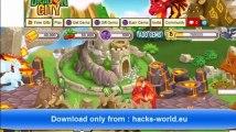 Dragon City Hack 2013 - Free Dragon City Cheats updated Oct 24,2013
