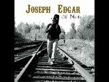 Joseph Edgar Oh Ma Ma