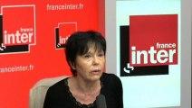 Interactiv' :  la politique d'immigration française