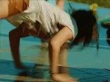 Apaches / Les Apaches (2013) - Trailer ENG SUBS