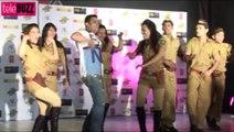 Bigg Boss 7 Salman & Priyanka SPECIAL EPISODE in Bigg Boss 7 27th October 2013 Day 42 FULL EPISODE