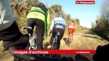 Lannilis (29). Championnats de France cyclistes : les bénévoles s'activent
