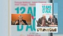 """Brest. Interview de Patrick Chesnais et Frédéric Proust pour """"12 ans d' âge"""""""