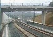 Espagne. Le déraillement de train à Saint-Jacques de Compostelle