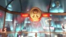 GS News Top 5 - Bioshock Infinite DLC, PS4 memory, new Xbox mode
