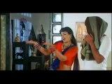 Milal Ba Mauga Bhatar [Full Song] Pyar Ke Bandhan