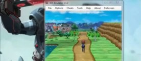 Xbox One Emulator [LEAKED] [WORKING AUGUST 2013] - video